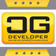 Thumbnail cg 20developer 1367819285