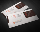 Customize and Effective Business Cards by Alex_Yves - 9446