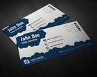 Customize and Effective Business Cards by Alex_Yves - 9448
