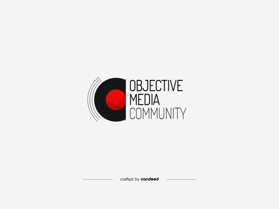 Creative Team Logo Creative Logo For Creative