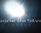 Logo/Intro Animation, 3D Logo Treatment by BTreeM - 11534