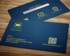 Creative Business Card Design by felicidads - 13216
