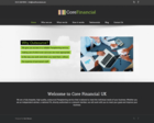 WordPress Plugin and Theme Customisation by SamBerson - 19595