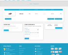 Magento Theme Customization by dasinfomedia - 16412
