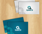 Company Business Card Design by omgraphic - 16589