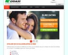 Website Customization by MediaSfx - 17000