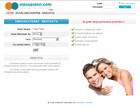 Website Customization by MediaSfx - 17001