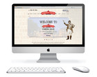 Complete Website Design and Customization by jaypratt - 17794