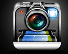 Professional Realistic iOS App Icon by weirdeetz - 1723