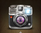 Professional Realistic iOS App Icon by weirdeetz - 2305
