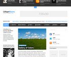 Convert HTML Site to Fully Functional WordPress Theme by Siiimple - 18970