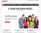 Convert HTML Site to Fully Functional WordPress Theme by Siiimple - 18972