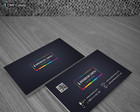 Business Card Design by RoyalArts - 19125
