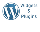 Custom Widgets and Plugins by impactoria - 22620