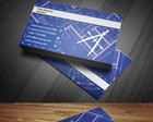 Professional Business Card by Sremac - 24472