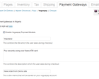 Custom woocommerce plugin development by scopes - 29947