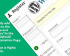 Custom WordPress Plugin Development by FantasticPlugins - 25067