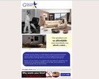 Email Design, Campaign Management, Responsive Design by casaprojeto - 25691