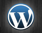 WordPress Custom Widget Development  by cpthapa - 31851