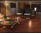 3D Rendering by Mayank_MD - 26337