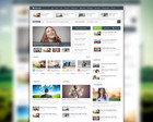WordPress Theme Customization by xstreamthemes - 26342