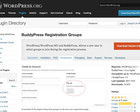 Custom WordPress Plugin Development by hardlyneutral - 26587