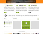 Website to WordPress Conversion by obTheme - 27269