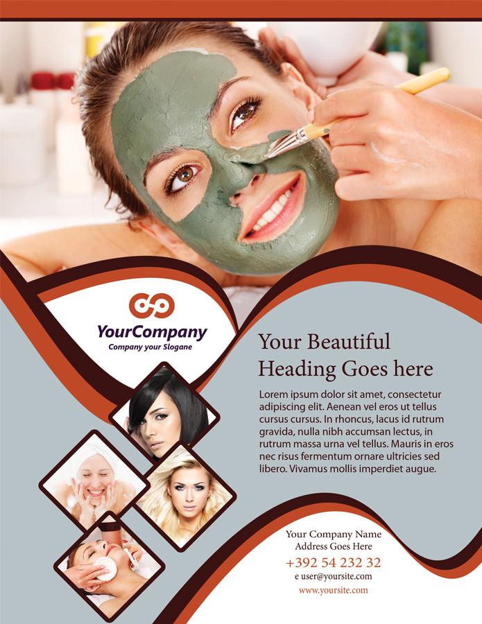 Hair and Beauty Salon Business Plan