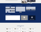 Premium Inner Page Web Design / Redesign by AndiG - 29220