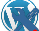 Fix, Modify or Customize WordPress by nyasro - 29526