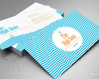 Creative Profession Business Card Designs by ShermanJackson - 2799