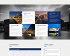 Premium Full Website Design / Redesign by AndiG - 30304