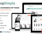 Convert HTML to WordPress Theme Framework by ThemeManiac - 37178