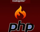 Fix Solve any kind of PHP or CodeIgniter Issues error  by nyasro - 37412