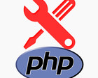 Fix Solve any kind of PHP or CodeIgniter Issues error  by nyasro - 37413