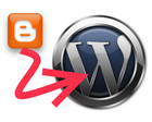 Blogger to WordPress by johnnyborga - 37797
