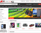 Any E-commerce Website Opencart Theme Customization  by essence_mc - 31448