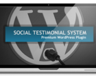 Customized WordPress Plugins Development  by amzee - 38299