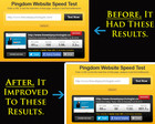Boost WordPress Website Loading Time & Google PageSpeed Score by ScorpionGod - 31647
