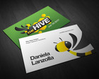 Professional Business Cards by Brandbusters - 31716