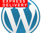 Fix Small WordPress or PHP Issues by nyasro - 31732
