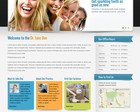 WordPress Theme Customization by sktthemes - 38628