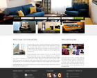 WordPress Theme Customization by sktthemes - 38629