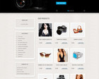 WordPress Theme Customization by sktthemes - 38630