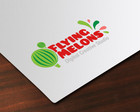 Branding and Logo Design by zlaws - 32086