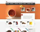 WordPress Theme Style Customizations by ThemePalette - 32327