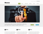 WordPress Theme Style Customizations by ThemePalette - 39326