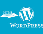 Migrate your Website to Wordpress by thekeyinfosys - 39339