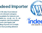 Custom WordPress Plugin Development by intensecool - 39552