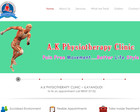 Creative WordPress Design Customization by tweetyamith23 - 39672